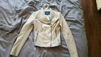 Marc New York Real Leather Jacket Calgary, T2V 5A1