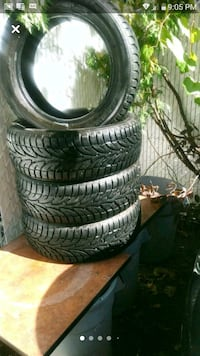 4winter Tires (00).. Laval