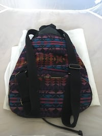 Backpack Placentia, 92870