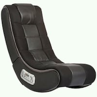 black and gray car seat Wilson, 27893