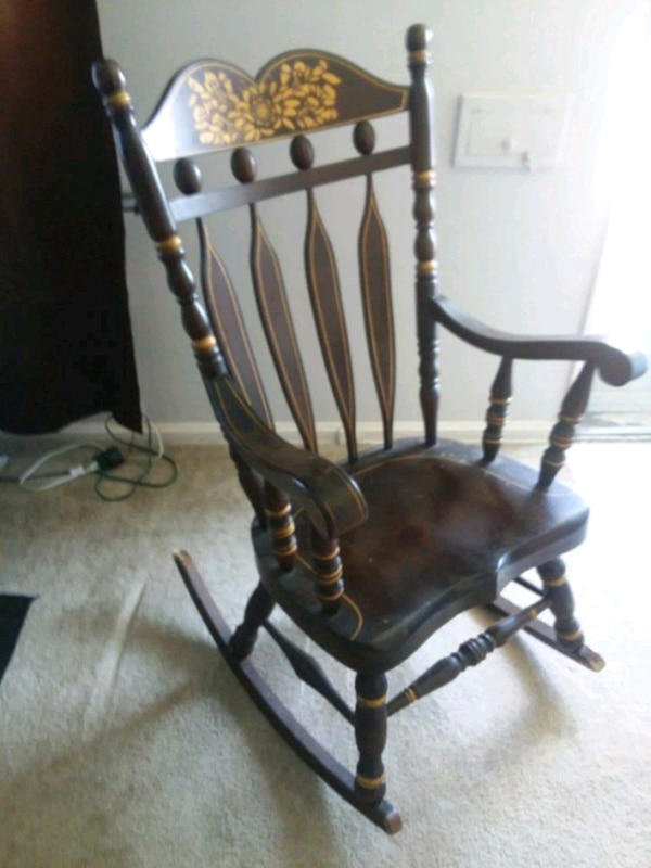 Tremendous Rock And Roll Rocking Chair Lol Unemploymentrelief Wooden Chair Designs For Living Room Unemploymentrelieforg