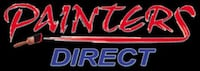 Painters Direct Durham $200 OFF ! Whitby