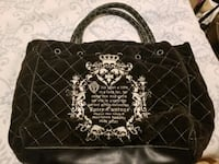 Juicy couture Large Purse Leesburg, 20176
