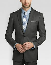 New suits for men  Montréal, H3L 2T7