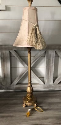 3 lamps for sale Lafayette, 70507
