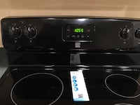 Kenmore brand new oven and microwave combo set for sale Lorton, 22079