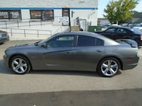 Dodge Charger 2011 Redford
