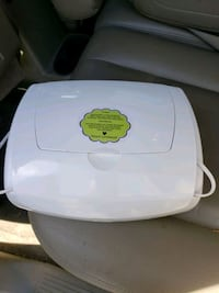 Baby Wipe Warmer  Toms River, 08757