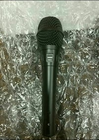 Shure SM87A Moscow, 101194