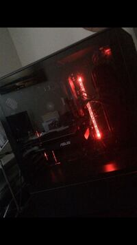 BRAND NEW gaming pc Fort Myers
