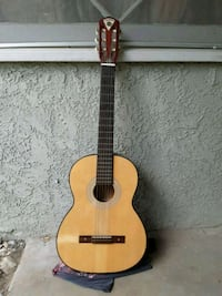 Vintage noble acoustic guitar Palmdale, 93551