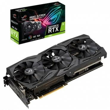 Asus rog strix 2060 a516acf1-6388-41f9-9d00-ae006bfd76b3