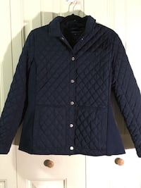 TOMMY HILFIGER button down Jacket Calgary, T3J 0C4