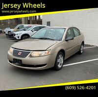 Saturn Ion 2006 Beverly, 08010