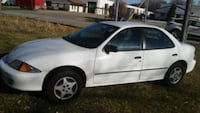 Very reliable car great Condtion Kirtland, 44094