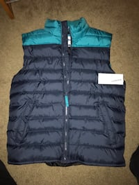 Old Navy Vest American Canyon, 94503