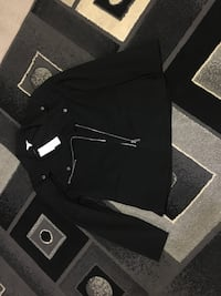 BRAND NEW WITH TAGS Calvin Klein Jacket *PRICE LOWERED* Calgary, T3J 0A1
