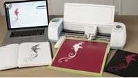 Beginner Cricut Classes McAllen, 78501