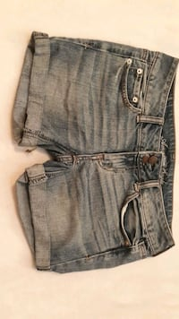American eagle shorts  Kelso, 98626