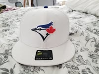 Brand new blue jays hat  Toronto, M6S 4V3