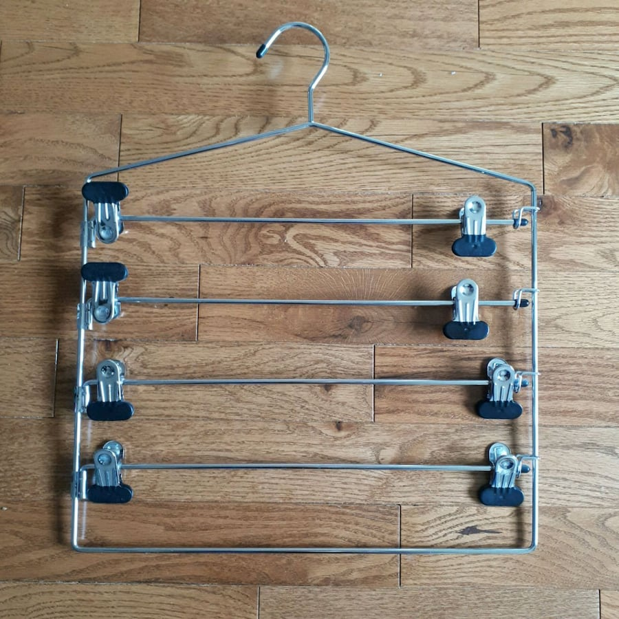 Skirt Hangers (3 available) 245cfefd-c47c-4ef2-be67-0a598ee238f3