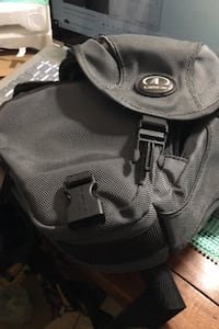 Dlsr Camera bag Beaverton, 97005