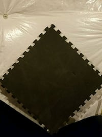 black and white area rug 60 km
