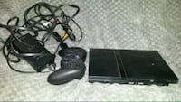 Sony PS2 Pasadena, 21122