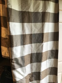 Very long and large blackout curtains  Knoxville, 37912