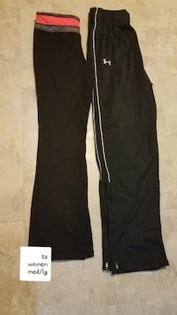 sweats women md/lg Thurmont