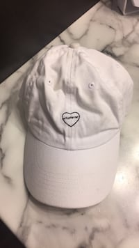 "empyre ""whatever"" embroided hat Kelowna, V1P 1R5"