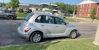 2007 Chrysler PT Cruiser St Louis Park
