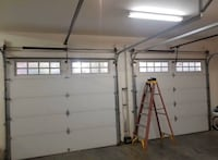 Garage Doors Repairs US, 22191