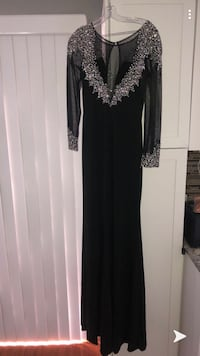 Formal dress Brampton, L6R 2A4