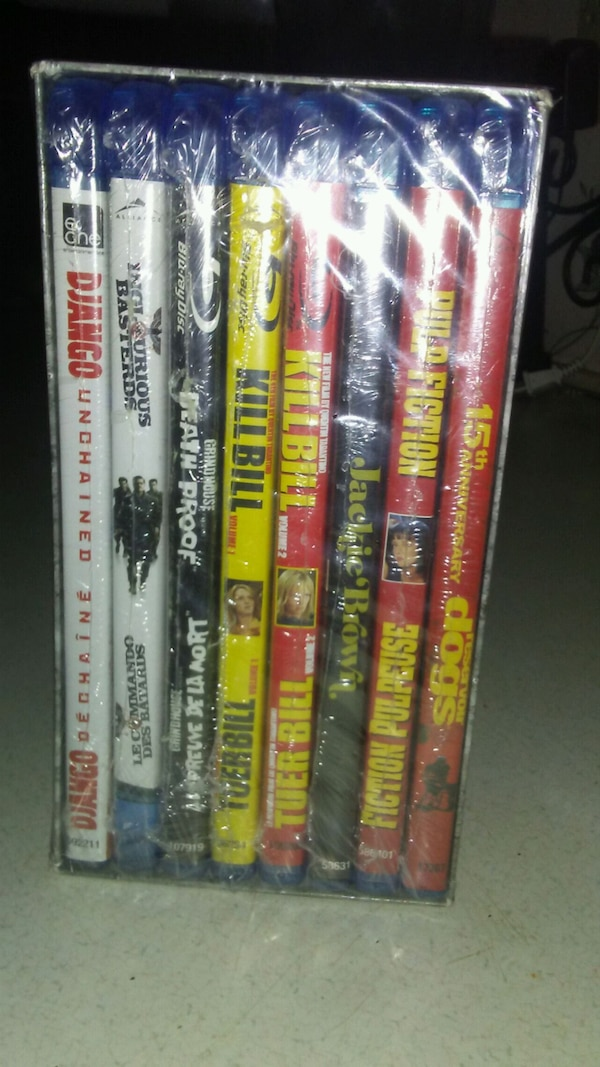 Pack Of 8 Movies 0a1a1d47-1032-4ab2-8f33-dbd5136b1305