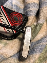 Odyssey Putter Fort Myers, 33919