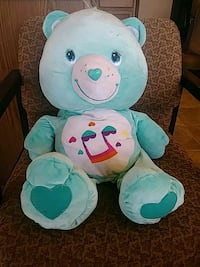 Care Bear Heartsong Ozark, 65721