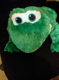 Frog Plush North Fort Myers, 33917