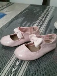Baby shoes size 6 Lomita, 90717