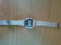 Orologio CASIO Originale