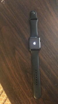 Apple Watch series 2 42mm Rockland, 02370