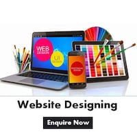 Web design services for your business New York