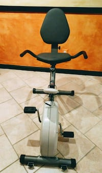 Recumbent Exercise Bike Woodbridge, 22192