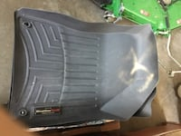 Chrysler - 200 - 2015 weather tech may fit other years  Aliquippa