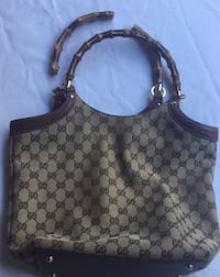 Bag GUCCI AUTHENTIC