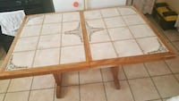 Kitchen Table (6-8 Seats) Quincy, 02169