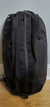 Aer DuffelPak2 *Best gym bag - like new* Brooklyn, 11231