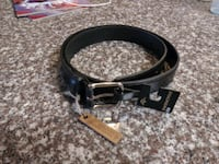 NEW Dockers belt