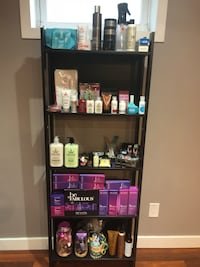 Over $1000+ worth of Professional Products Calgary, T2B 2H6