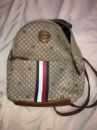 Tommy Hilfiger mini backpack Cambridge, N1T 1R5